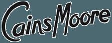 cains-more logo