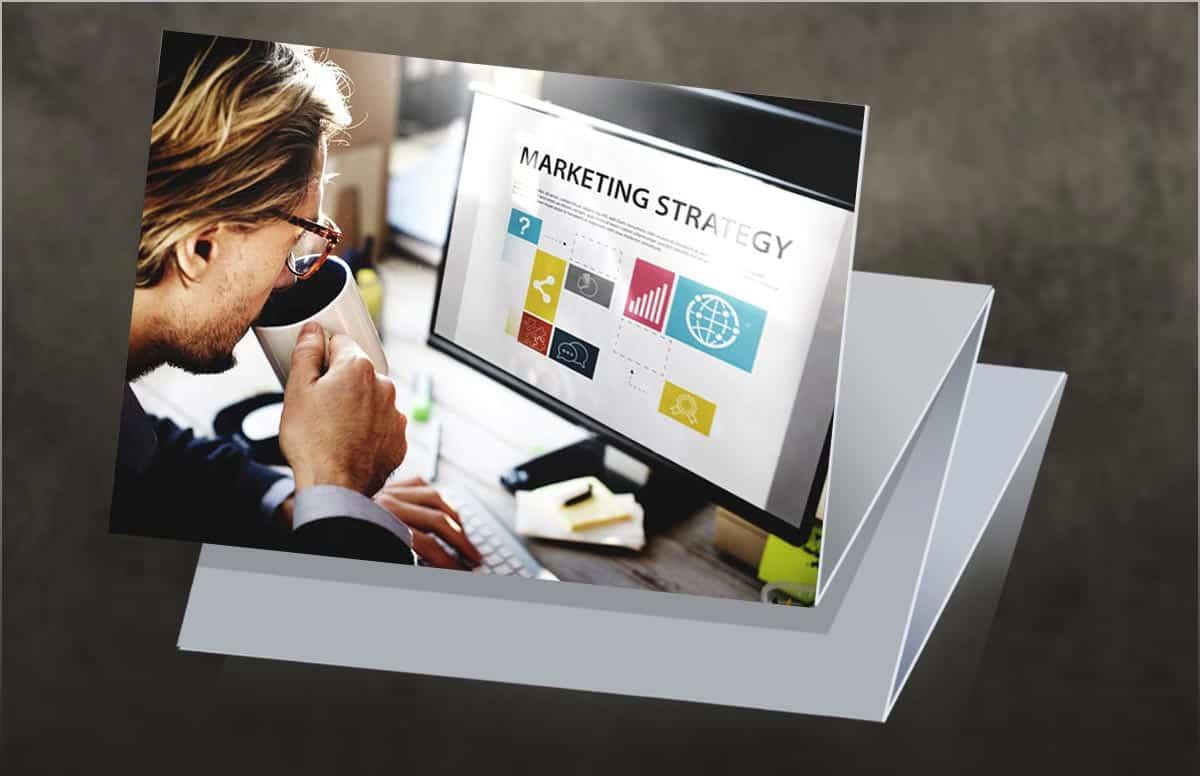 agenzia web marketing seo sem dem realizzazione siti